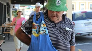 Plastic bag free Coromandel Town