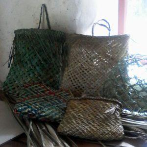 Kete Bags