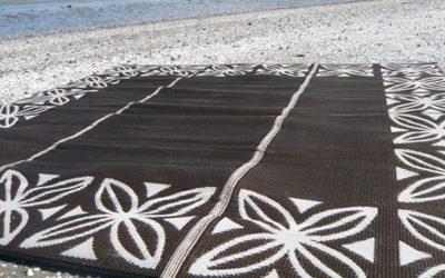 Pacific Fusion NZ – Island Style, Island Living